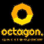 Octagon CE 2018