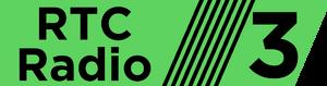 RTC Radio 3