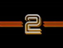 Roblox TV Two Logo 4