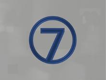 SevenTVSentan ident 2002