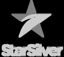 StarSilver 2020