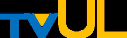 TVUL 2005