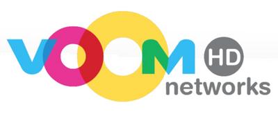 Voom-HD-Networks2