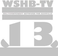 Wshb-tv 2003
