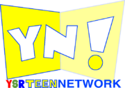 YSR Teen Network