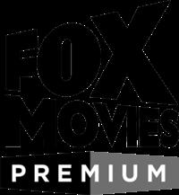 200px-Fox Movies Premium