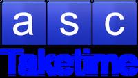 ASC Taketime 2018