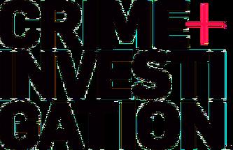 Crime and Investigation 2017
