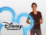 DisneyDavid2009