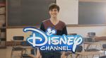 DisneyRicky2015