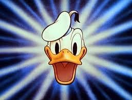 Donald's Restaurant (1955-1961)