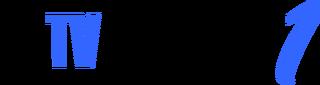 ETVK12010