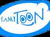 FamiToon