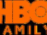 HBO Family (Visczech)