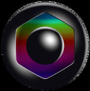 Logo Eleven Channel 1991