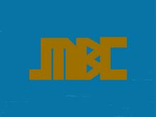 MBC ident 1973