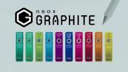 Neoxgraphiteek2013