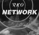 RKO Network
