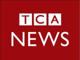 TCA News