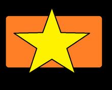 TMC 1983 logo (black font)