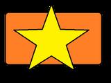 The Malachi Channel