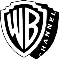 Warner bros channel 99