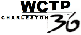 Wctp36