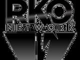 RKO Network UK