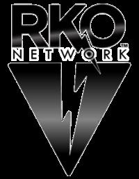 200px-RKO Network