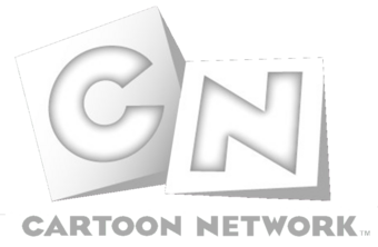 Cartoon Network Piramca Dream Logos Wiki Fandom