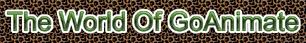 Coollogo com-20186326
