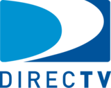 NTV Digital