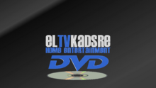 El TV Kadsre DVD (1998-2003)