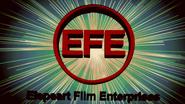 Elepeart Film Enterprises logo - Mission Hardest