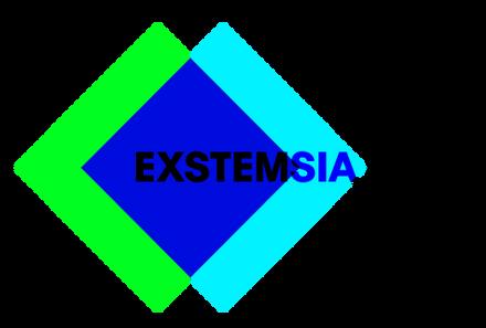 Exstemsia8