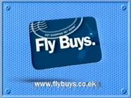 Flybuysek2003