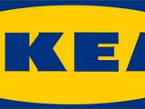 IKEA (Minecraftia)