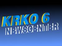 KRKO 6 NewsCenter 1996