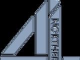 TVN (North El Kadsre)
