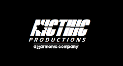 New NicThic logo