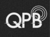 Quasoa Public Broadcasting/Other