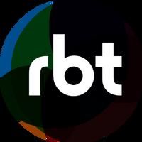 RBT (6)