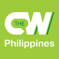 RPN9-CNN Philippines New logo (1) (1)