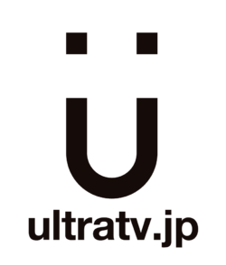 Ultra TV Japan 2014