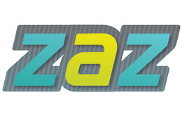 1280px-Logotipo-jpg-1-