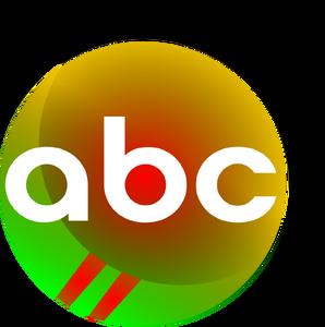 Abc portugal 2012