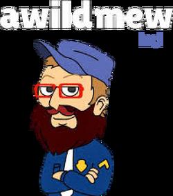 Awildmew