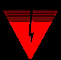 Beastblob 1985