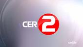 CER2 2014 ident 2
