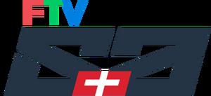 FTV SA 2016 alt